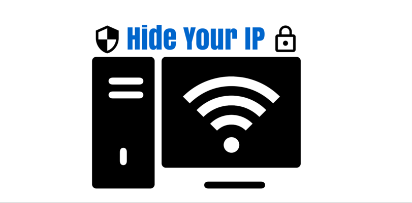 hide-ip-with-vpn